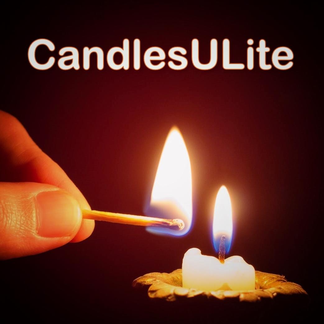 candlesulitelogo-trans