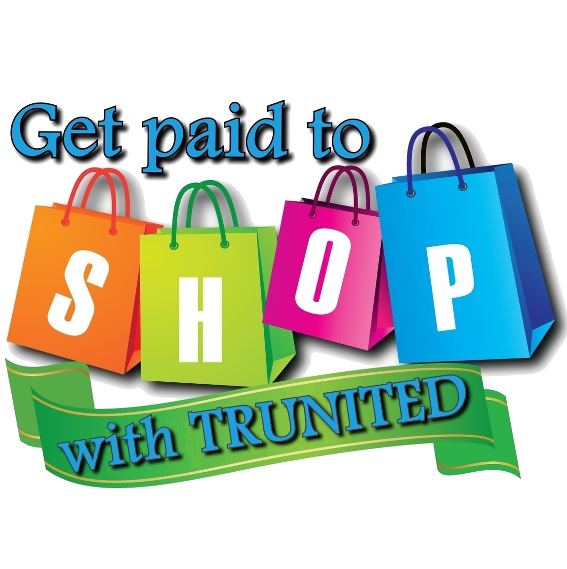 shopwithtrunited-trans